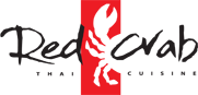 Red Crab Ellerslie Logo